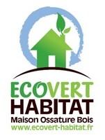 Ecovert Habitat